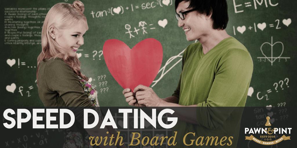 matchmaking aw