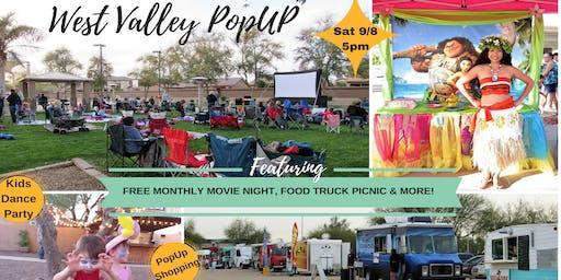 Peoria, AZ Events & Things To Do | Eventbrite