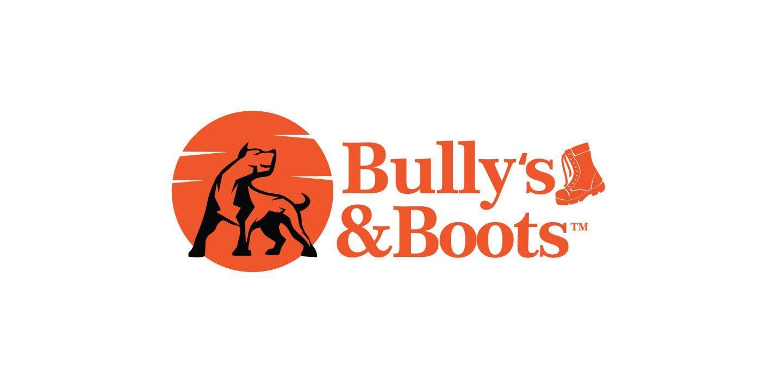 Bully's & Boots Mini Golf Tournament