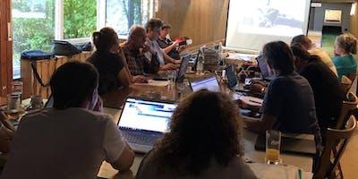 """4 Ländereck """"A-CH-D-FL"""" Dealshaker Praxis-Workshop für alle - egal aus welcher Struktur"""