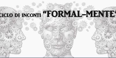 FORMAL-MENTE