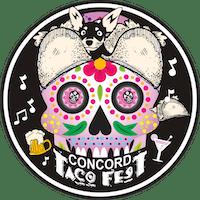 Concord Taco Fest