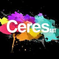 Ceres+Art+-+Galeria+%26+Cursos+Livres+de+Artes