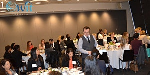 Enhancing Global Trade Through Women's Economic...