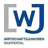 Wirtschaftsjunioren Wuppertal e.V. logo