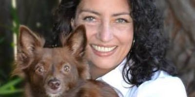 Malena DeMartini, CTC, CDBC Separation Anxiety - Mission Possible
