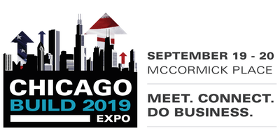Chicago Build 2019 - Free Conference & Summits