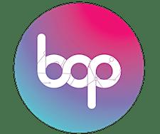 BOP Industries logo