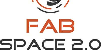 FabSpace: Introduzione al boot camp di preincubazione ESA BIC (Business Incubation Centre) Lazio - 3° incontro