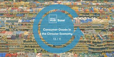 Consumer Goods in the Circular Economy