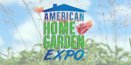 Macon, GA Expo Events | Eventbrite