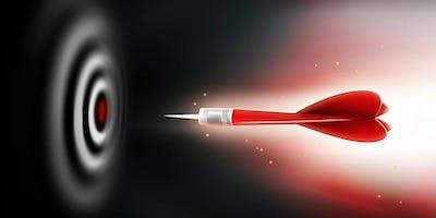 """Corso """"Focus Marketing Strategy"""" - Crea una Strategia di Marketing vincente per attrarre e conquistare Nuovi Clienti"""