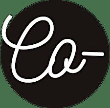 The Co- logo