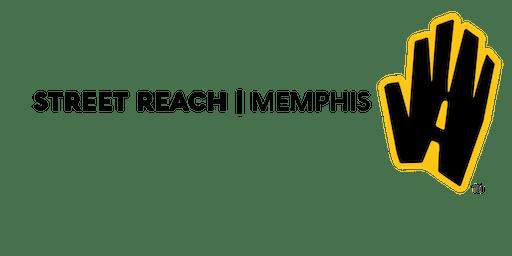 SR | STL Team Registration 2019