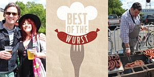 Best of the Wurst 2018