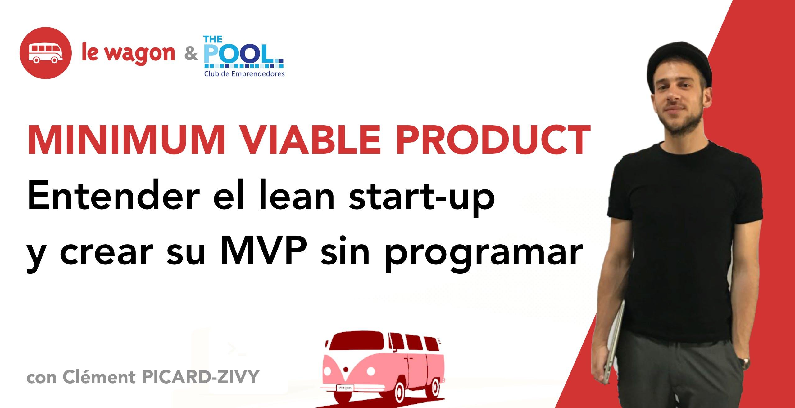 Lanzar su producto : entender el lean start-u