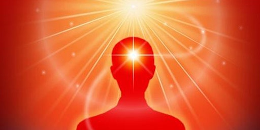 Raja Yoga Meditation Foundation Course (T,W,TH - Tysons, Virginia)