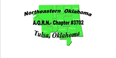 Northeast Oklahoma Nursing Summit