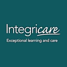Integricare Turrella Long Day Care logo