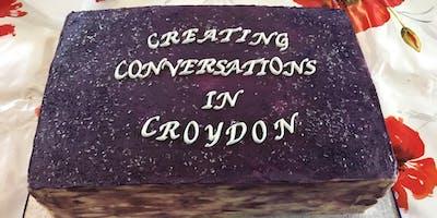 Croydon+Death+Cafe