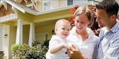 Prêt Personnel. Rachat Crédit. Prêt Auto-moto. Services: Crédit Personnel, Crédit Immobilier, Crédit Travaux.