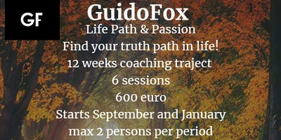 Life+Path+%26+Passion+-+Find+your+truth+life+pa