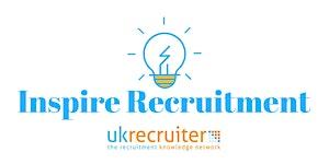 Inspire Recruitment Sept 2018