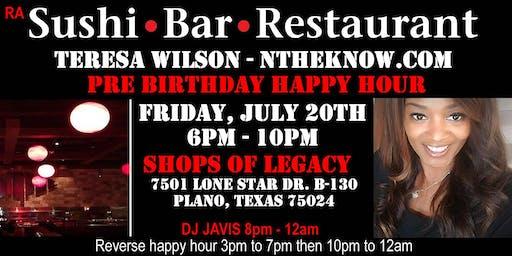 Dallas, TX Partying Events | Eventbrite