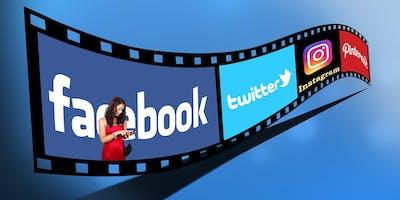 Influencer Marketing - Einstieg und Überblick - Tagesworkshop