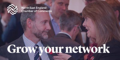 Chamber Local (Newcastle City Centre Monthly)