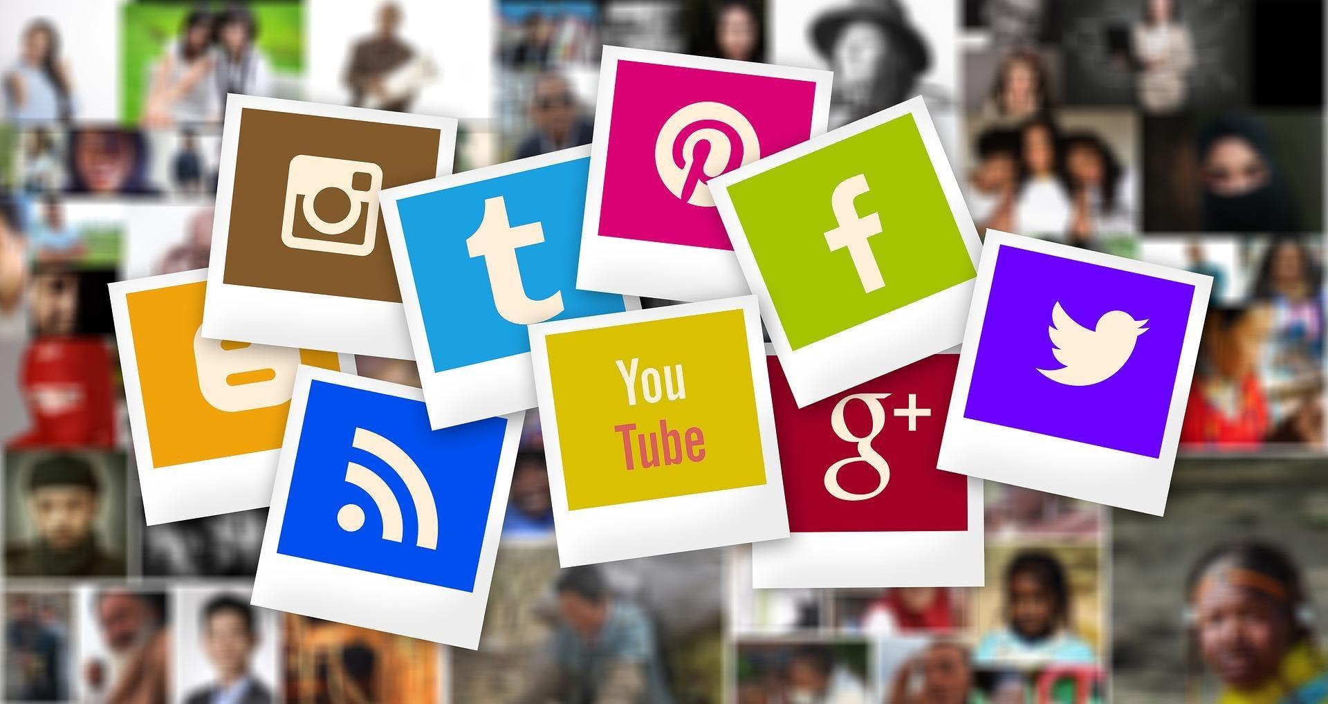 Was muss ich wissen? Marketing und Neukunden Dank SEO und Social Media