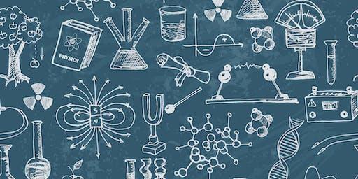 Science & Math Study Strategies