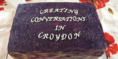 Croydon Death Cafe