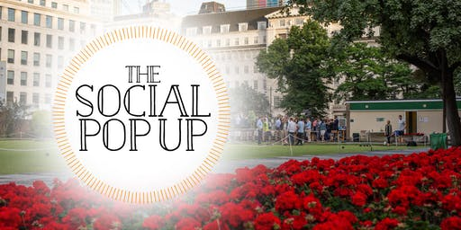 The Social Pop Up Brighton | Connecting impact enthusiasts & innovators!