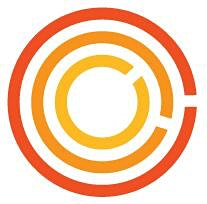 Conteneo Inc. logo