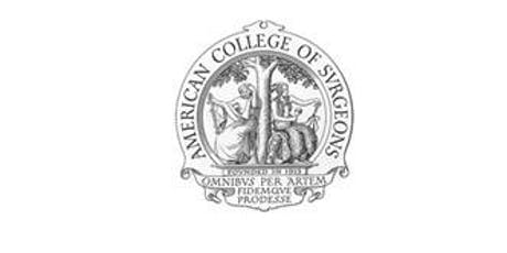 0384216ef2d61 Mayo Clinic Alumni Association Events