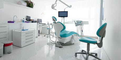 PURCHASING A DENTAL PRACTICE IN QUEBEC tickets