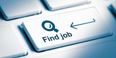 Navigating Online Job Search Tools - NAIT Alumni Lifelong Learning