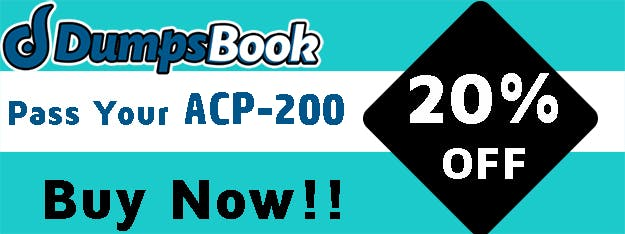 Enjoy 100% Valid Atlassian ACP-200 Exam Dumps