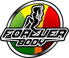 @4EvaBody logo