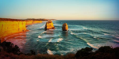 Weekday Tour - Great Ocean Road with Fun Addicts! tickets