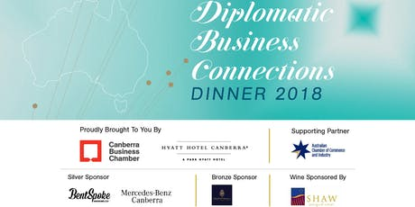 Iiba practitioner forum developing a service blueprint a hands on the diplomatic business connections dinner tickets malvernweather Gallery