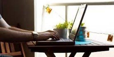 Aperitivo con l'Assistente Virtuale