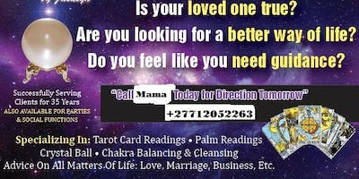 Psychic in Usa~ Astrology in Uk ~Australia Spell Caster~ Canada Lottery spells +2712052263