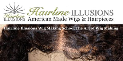 Learn How to Make MEDICAL WIGS Wigs (CRANIAL PROSTHESIS & VACUUM SEAL WIGS) Start Your Medical Wig Business