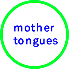 mother tongues logo