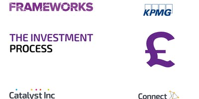 Frameworks: The Investment Process