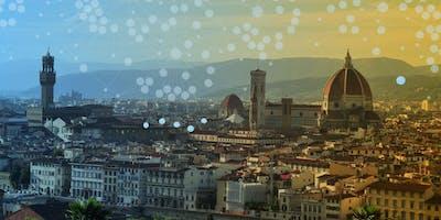 Neo4j GraphTalk - Florence