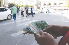 oferta de préstamo serio y rápido; sesiliagu