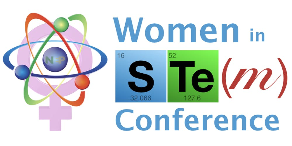 Women in STEM Conference
